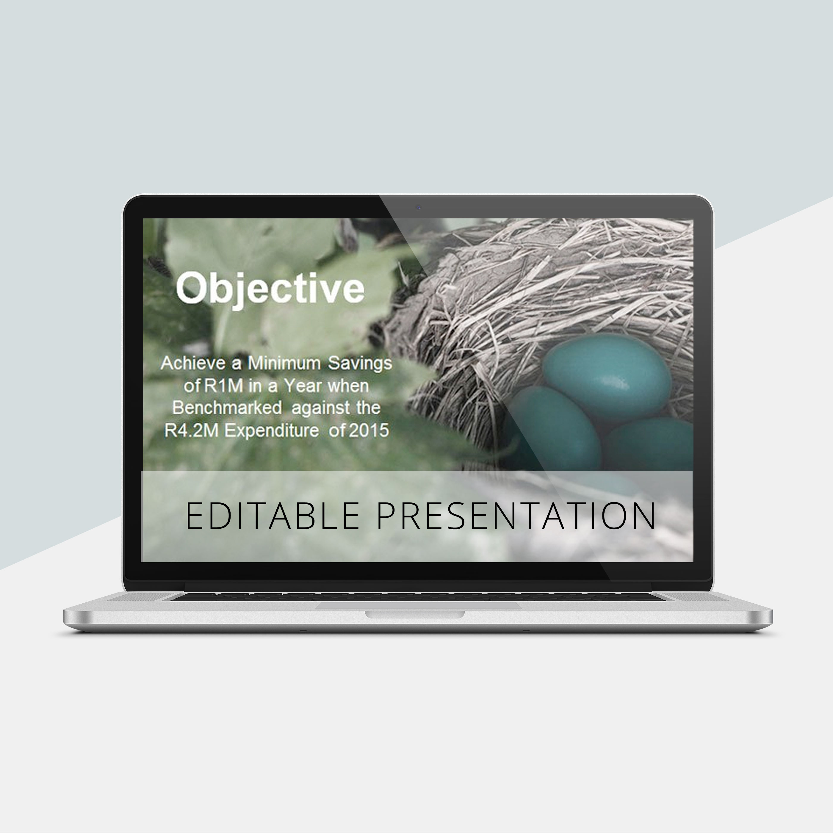 EDITABLE-PRESENTATION-DESIGN-THUMB