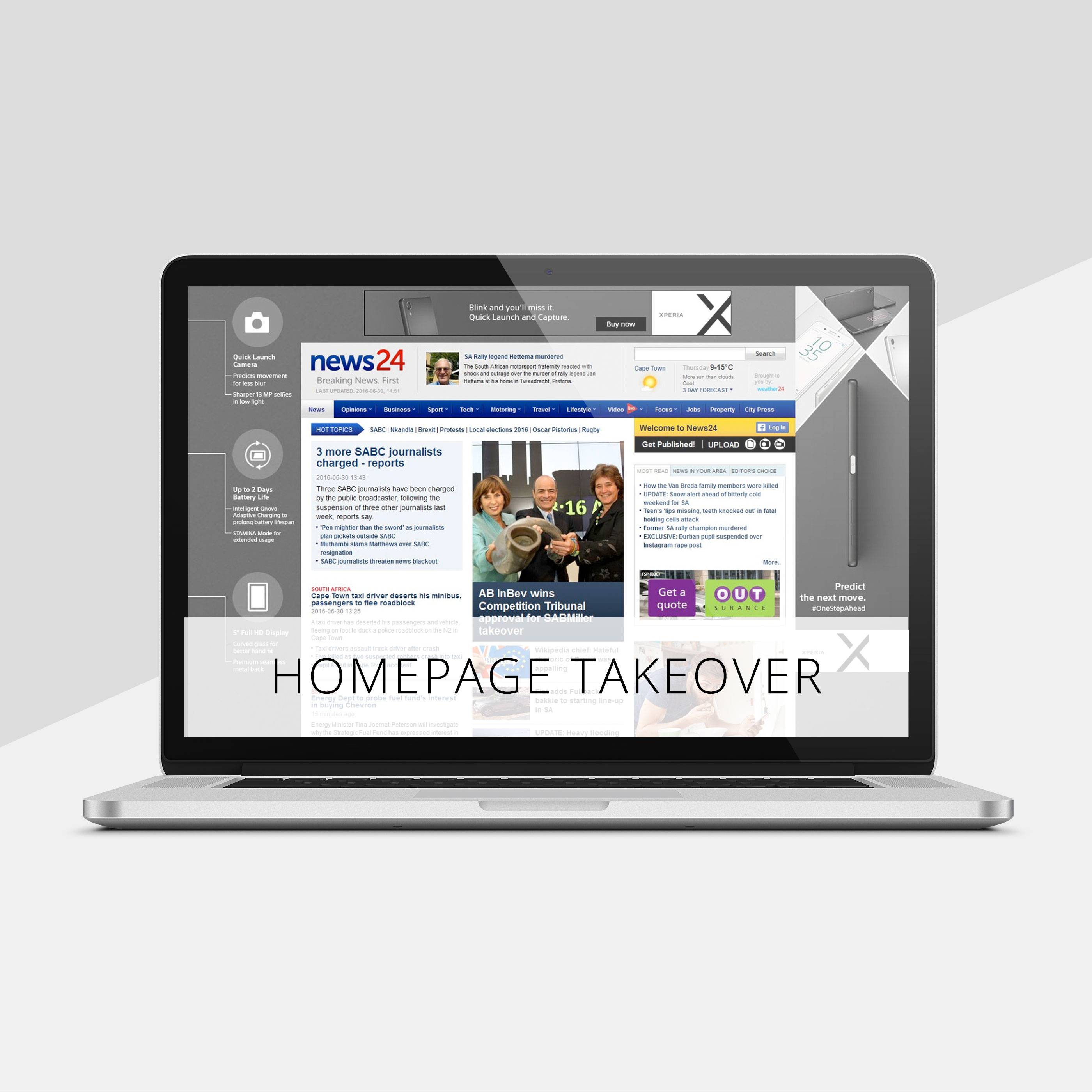 HOMEPAGE-TAKEOVER-THUMB