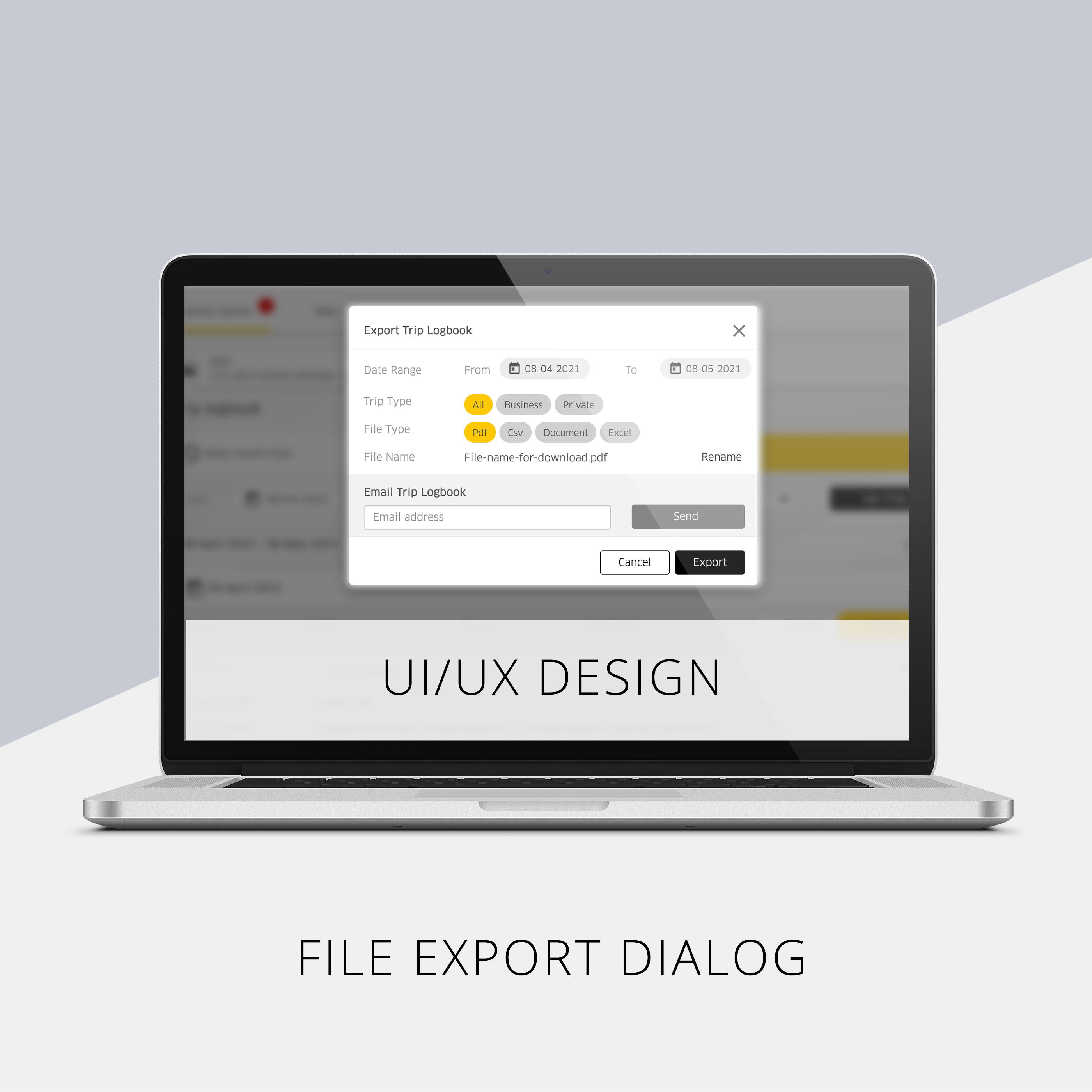File-export-dialog-thumb