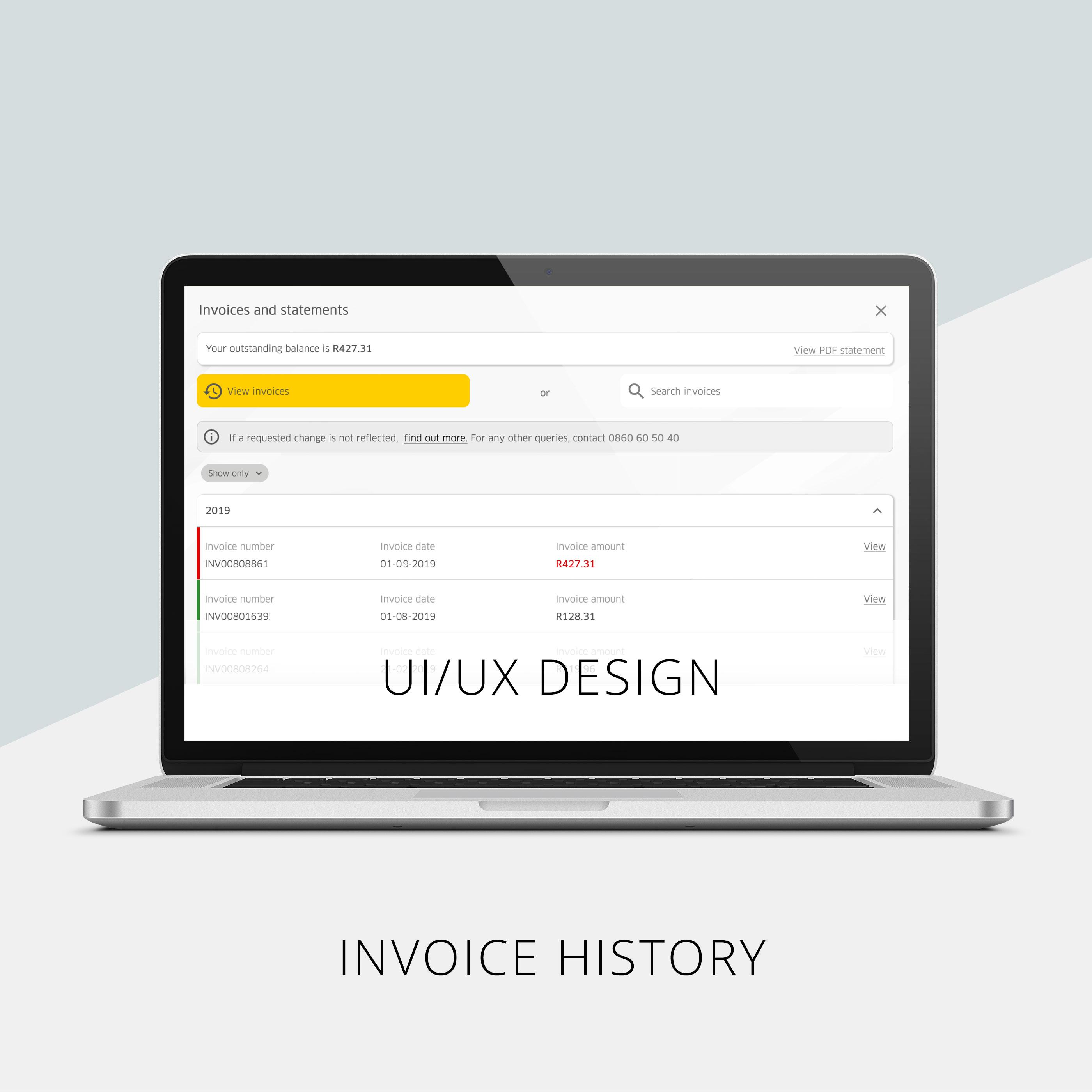 invoice-thumb
